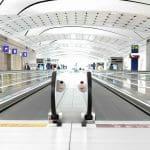 airport-2471662_1280