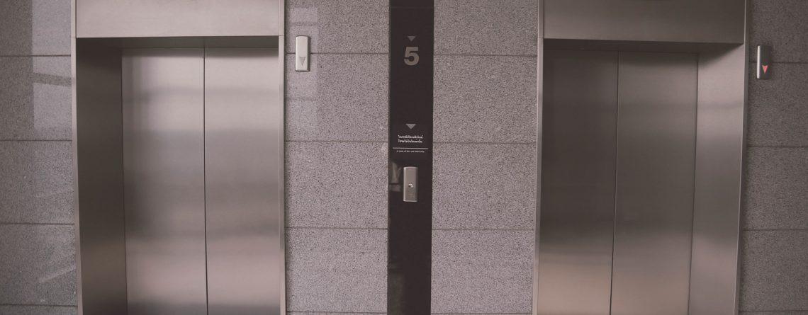 Parts of Elevators in pit and its function