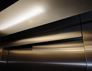 House of Elevators Australia - Elevator parts, Lift parts & accessories,