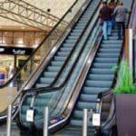 handrail-1-300×200